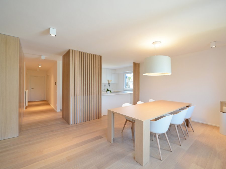 louer appartement 2 chambres 120 m² luxembourg photo 4