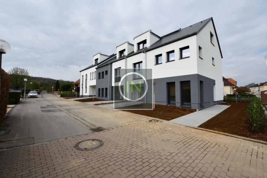 einfamilienhaus mieten 5 schlafzimmer 275 m² hautcharage foto 2