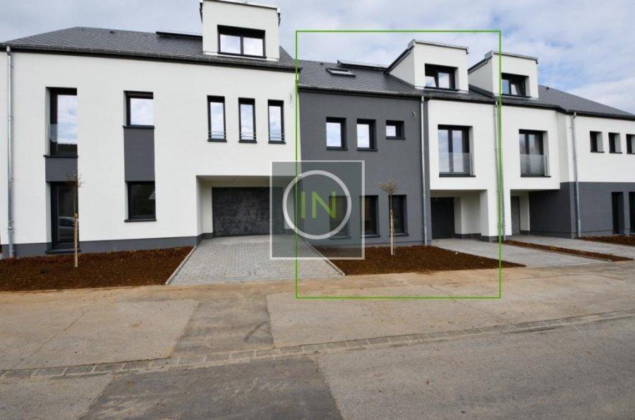einfamilienhaus mieten 5 schlafzimmer 275 m² hautcharage foto 1