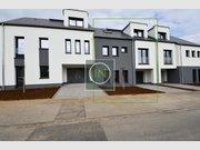 Maison individuelle à louer 5 Chambres à Bascharage - Réf. 6320623