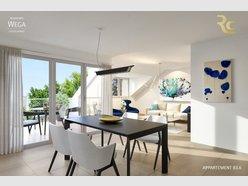 Appartement à vendre 2 Chambres à Gosseldange - Réf. 5603823