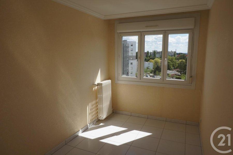 louer appartement 3 pièces 62.32 m² vandoeuvre-lès-nancy photo 7