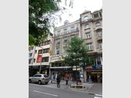 Office for rent in Luxembourg - Ref. 5951983