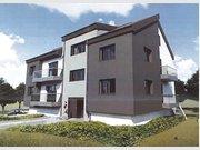 Appartement à vendre 2 Chambres à Boevange-sur-Attert - Réf. 6279663