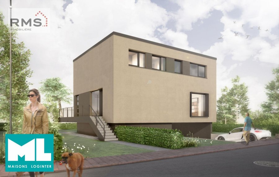 house for buy 4 bedrooms 169 m² bettendorf photo 2