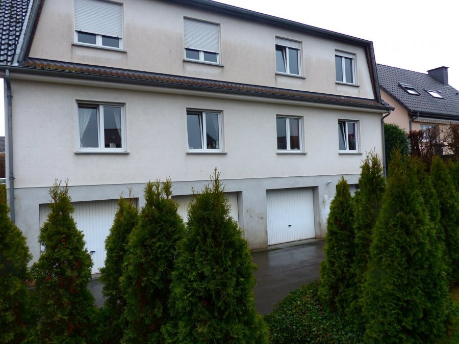 apartment for buy 2 bedrooms 69 m² bissen photo 3