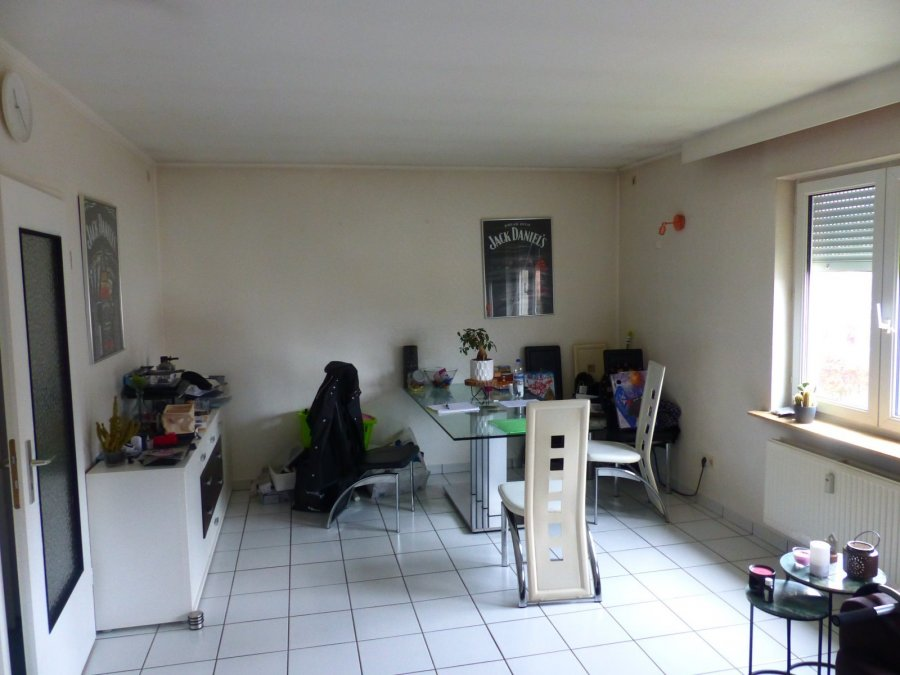 apartment for buy 2 bedrooms 69 m² bissen photo 5