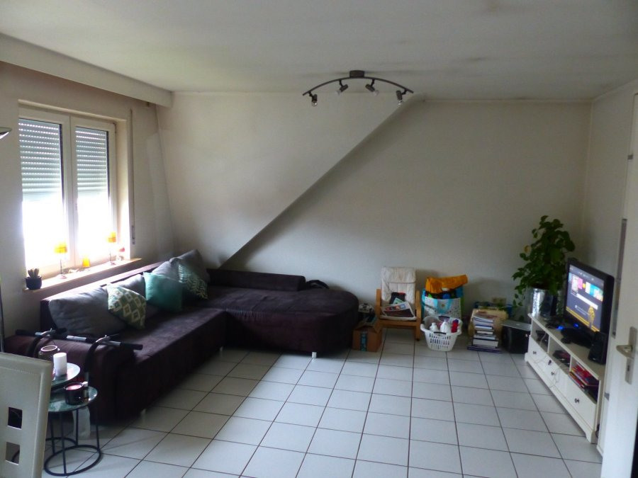 apartment for buy 2 bedrooms 69 m² bissen photo 6