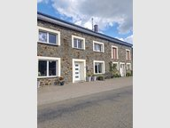 Maison à vendre 3 Chambres à Sainte-Ode - Réf. 6570735