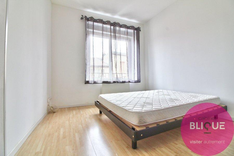 haus kaufen 4 zimmer 110 m² liverdun foto 7