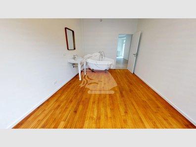 Wohnung zur Miete 2 Zimmer in Luxembourg-Gare - Ref. 7168751
