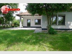 Reihenhaus zum Kauf 5 Zimmer in Itzig - Ref. 5935855