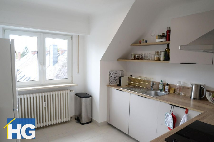 louer appartement 2 chambres 70 m² luxembourg photo 4