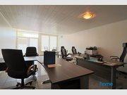 Bureau à louer à Bergem - Réf. 6406895