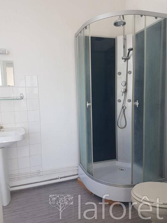 louer appartement 2 pièces 37 m² épinal photo 3