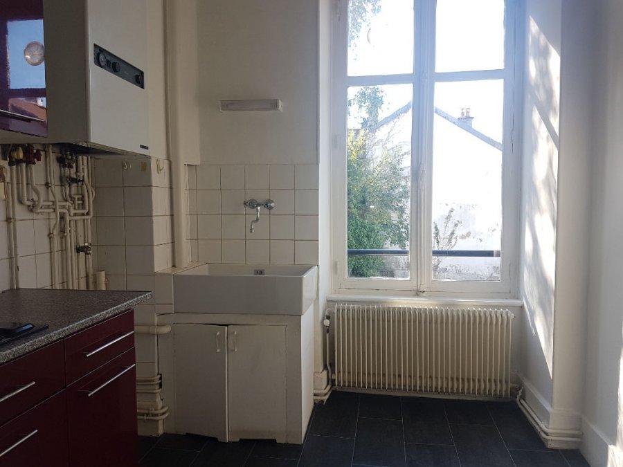 louer appartement 2 pièces 37 m² épinal photo 4