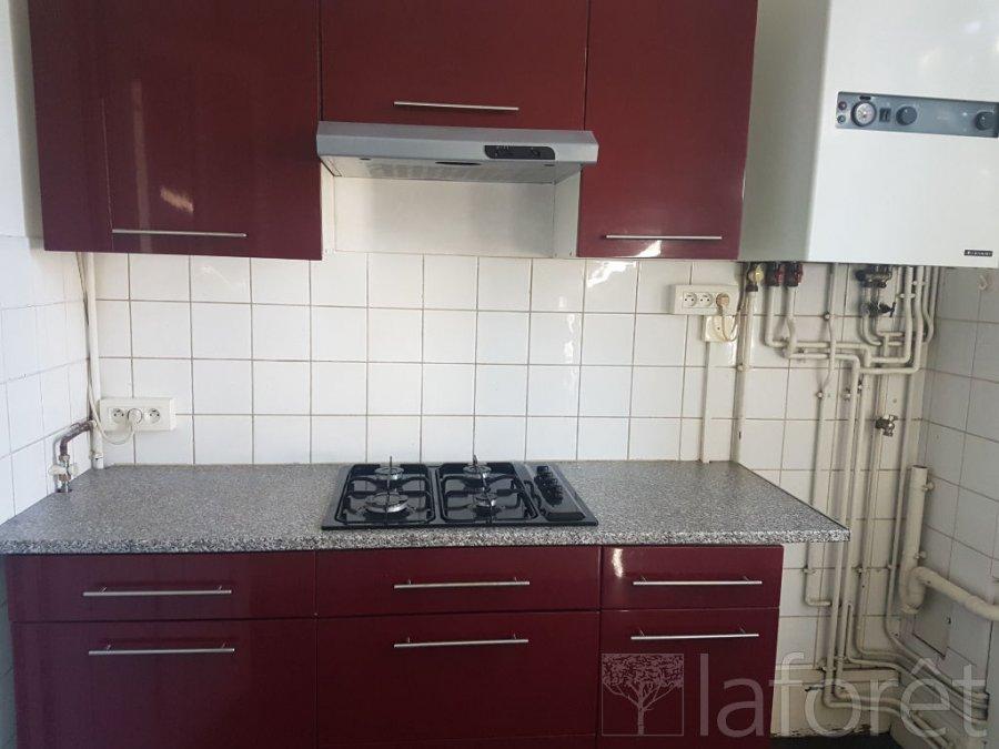 louer appartement 2 pièces 37 m² épinal photo 1