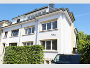 Apartment for rent 3 bedrooms in Luxembourg-Belair - Ref. 6804207