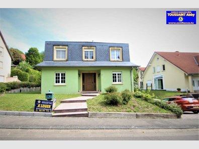 Maison individuelle à louer 4 Chambres à Blaschette - Réf. 6742767