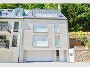 Wohnung zur Miete 2 Zimmer in Luxembourg-Neudorf - Ref. 6484719