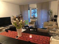 Appartement à vendre 3 Chambres à Alzingen - Réf. 6689775