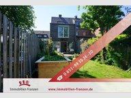 Maison mitoyenne à vendre 4 Pièces à Trier - Réf. 7226351