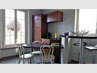 Maison à vendre F7 à Moyeuvre-Grande - Réf. 6054895