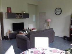 Appartement à louer à Martelange - Réf. 6521839