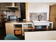 Haus zur Miete 6 Zimmer in Wincheringen - Ref. 6718447