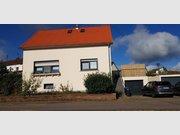 Maison à vendre à Mettlach-Orscholz - Réf. 6984687