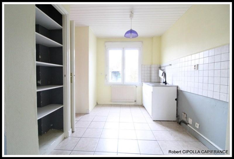 acheter maison individuelle 3 pièces 71 m² guénange photo 3