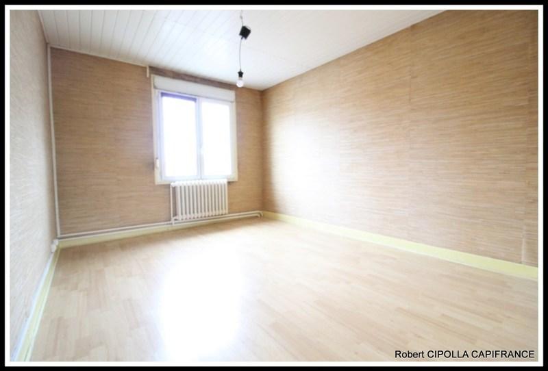 acheter maison individuelle 3 pièces 71 m² guénange photo 5