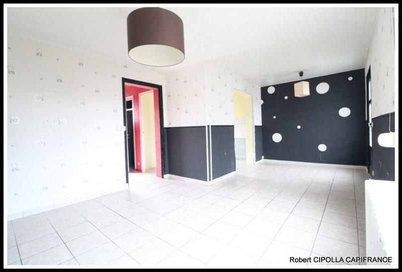 acheter maison individuelle 3 pièces 71 m² guénange photo 1