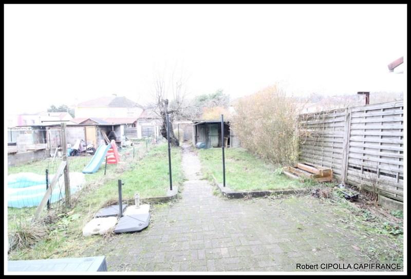 acheter maison individuelle 3 pièces 71 m² guénange photo 6