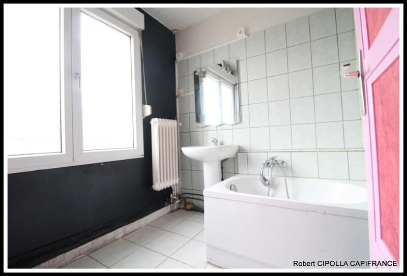 acheter maison individuelle 3 pièces 71 m² guénange photo 4