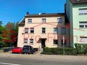 Renditeobjekt zum Kauf 13 Zimmer in Völklingen - Ref. 7255023