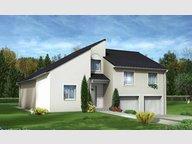 Modèle de maison à vendre à  (FR) - Réf. 2216943