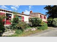 Maison à vendre F7 à Les Moutiers-en-Retz - Réf. 6415343
