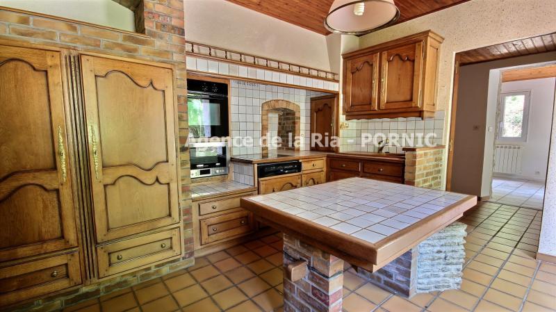 acheter maison 7 pièces 135 m² les moutiers-en-retz photo 7