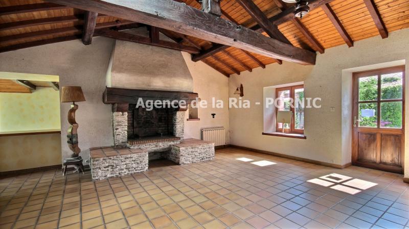 acheter maison 7 pièces 135 m² les moutiers-en-retz photo 5