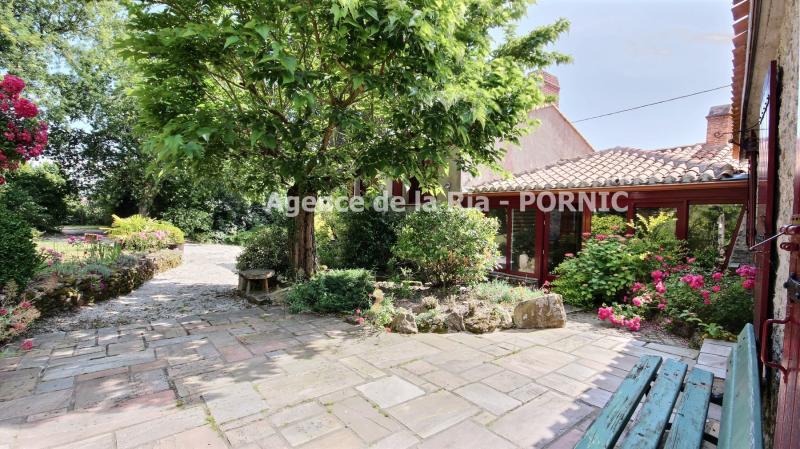 acheter maison 7 pièces 135 m² les moutiers-en-retz photo 6