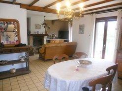 Maison à vendre F5 à Dunkerque - Réf. 5137647