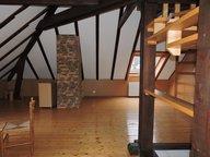 Appartement à vendre F3 à Saint-Dié-des-Vosges - Réf. 6124783
