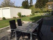 Wohnung zur Miete 3 Zimmer in Mettlach - Ref. 5207279