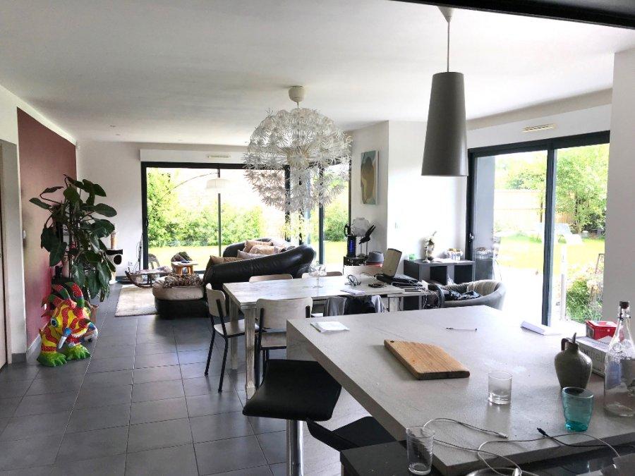 acheter maison 5 pièces 142 m² fleurbaix photo 3