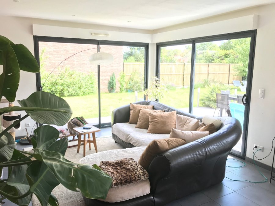 acheter maison 5 pièces 142 m² fleurbaix photo 2