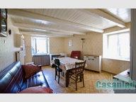 Maison à vendre F5 à Guinkirchen - Réf. 6489583