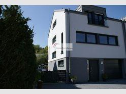 Doppelhaushälfte zum Kauf 4 Zimmer in Echternach - Ref. 6952431