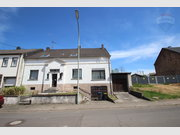 Semi-detached house for sale in Ensdorf - Ref. 7280111