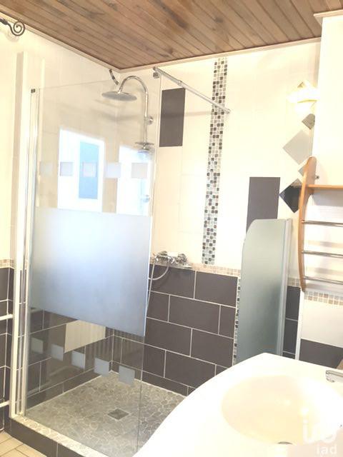 wohnung kaufen 4 zimmer 70 m² forbach foto 2